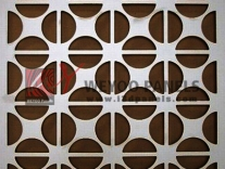 grille-wall-panels-gp06