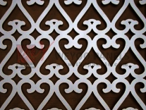 grille-wall-panels-gp11