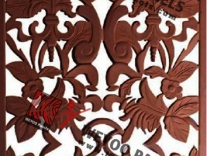 sculptured-wall-panels-099