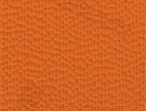 Textured Wall Panel