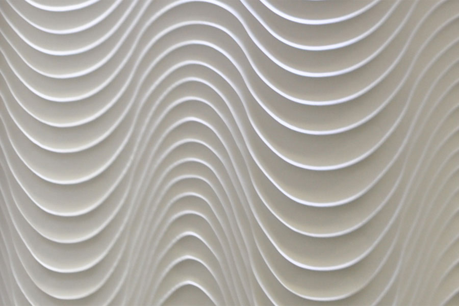 3d wall panels - Architectural Wall Design
