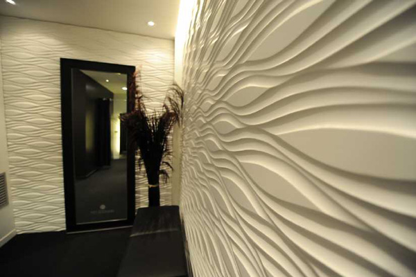textured-wall-panels